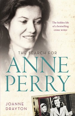 Anne-Perry