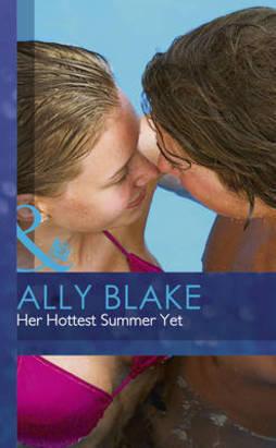 her-hottest-summer-yet