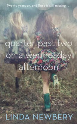 quarter-past-two-on-a-wednesday-afternoon