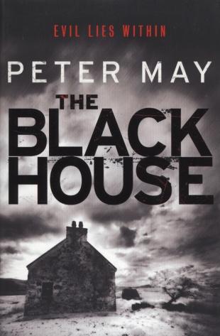 The-Blackhouse