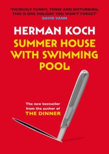 summer-house-with-swimming-pool-by-herman-koch-21-5-14