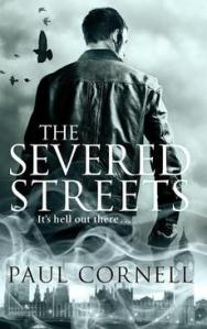 SeveredStreets.jpg.size-230