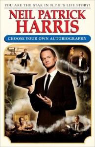 neil-patrick-harris-book