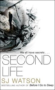 SJ_Watson_Second_Life
