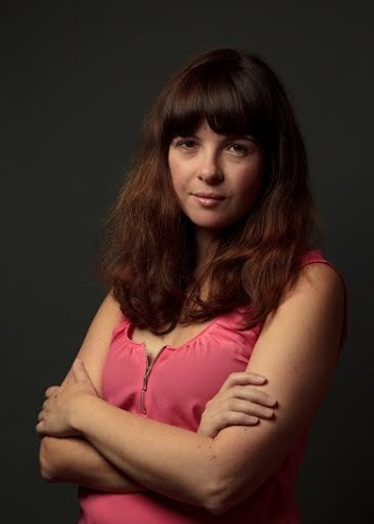Eva Woods (1)