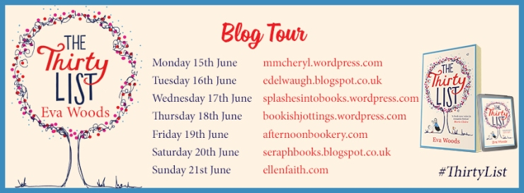 ThirtyList_BlogTour
