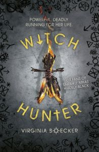 Witch-Hunter-Virginia-Boecker-UK