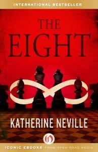 Neville_TheEight-194x300