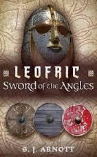 leofric