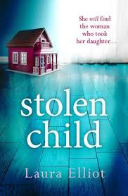 stolen child.jpg