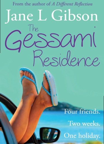 The-Gessami-Residence-book-360x500.png