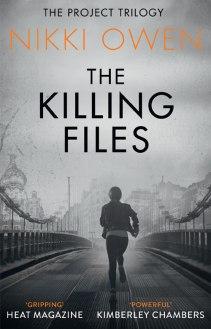 the-killing-files