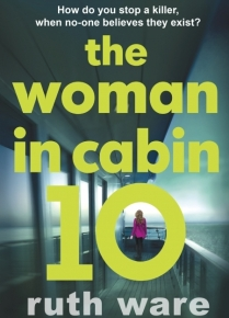 woman_in_cabin_10_final_jacket__portrait.jpg