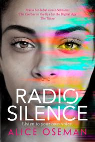 radio silence.png