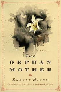 the-orphan-mother