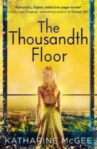 the-thousandth-floor