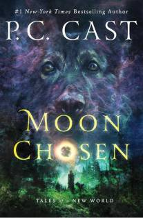 moon-chosen