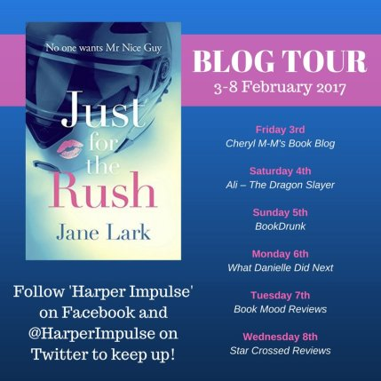 blog tour jane.jpg