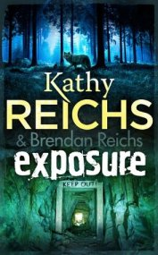 exposure reichs