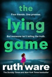 lyinggame