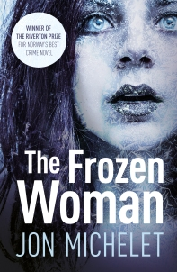 the frozen woman.jpg