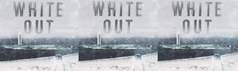 whiteout12