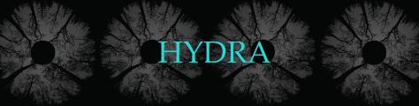 hydralast