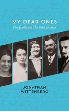 my dear ones