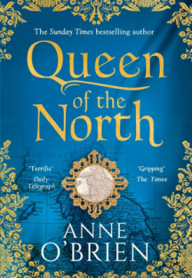 queenof the north