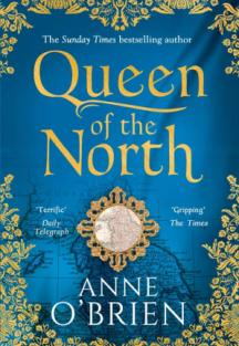 queenof the north