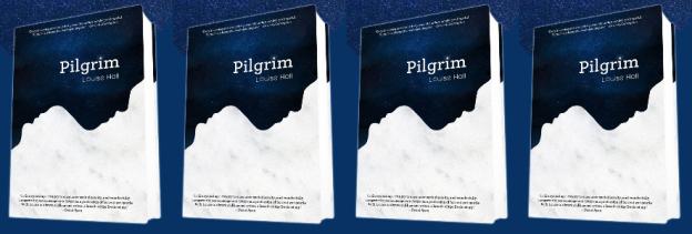 pilgrim2444